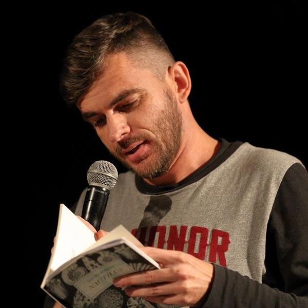 Maciej Robert