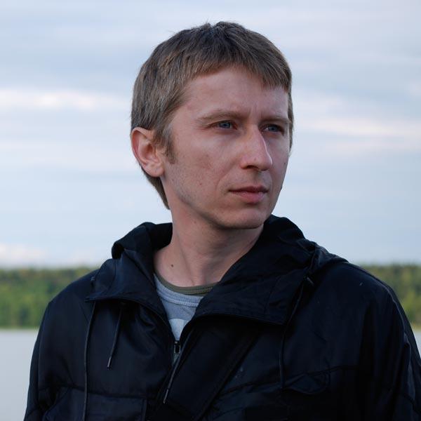 Adam Kaczanowski