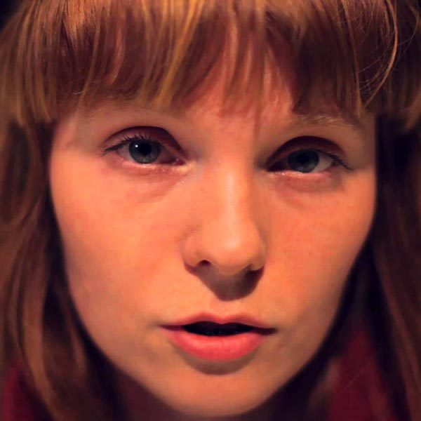 Kira Pietrek