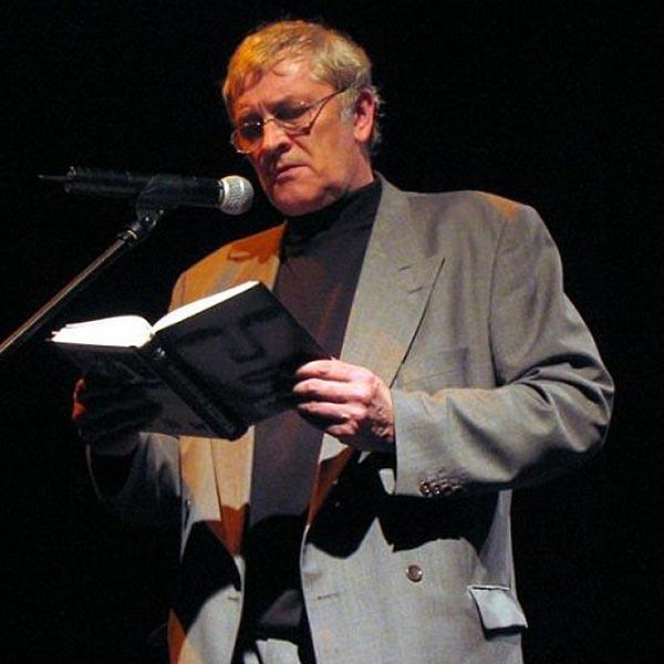 Bogdan Zadura